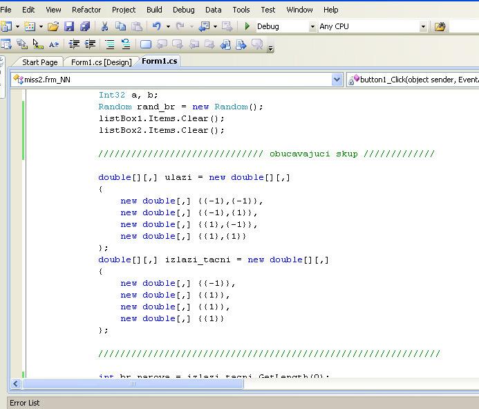 3_nagradna_igra_neuronske_mreze_projekti_c_automatika.rs.jpg