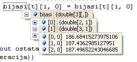 6_nagradna_igra_neuronske_mreze_projekti_c_automatika.rs.jpg