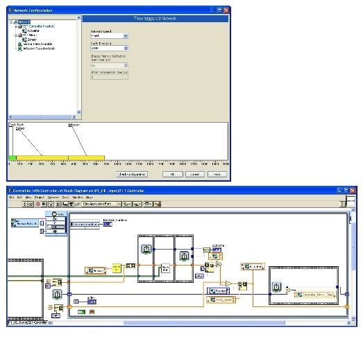 6_ni_article_developing_real-time_control_for_the_worlds_largest_telescope_labview_projekti_automatika.rs.jpg