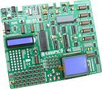 easypic6_nagradna_igra_mikroelektronika_automatika.rs.jpg
