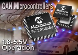 microchip_technology_can_microcontrollers_vesti_automatika.rs.jpg