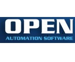 naslovna_open_automation_software_opc-logo_automatika.rs.jpg