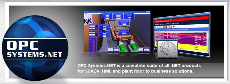 opc_systems.net_scada_hmi_automatika.rs.jpg