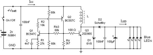 slika4_koriscenje_led_dioda_za_osvetljenje_kod_prenosivih_uredjaja_elektronika_projekti_automatika.rs.jpg