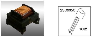 slika5_koriscenje_led_dioda_za_osvetljenje_kod_prenosivih_uredjaja_elektronika_projekti_automatika.rs.jpg