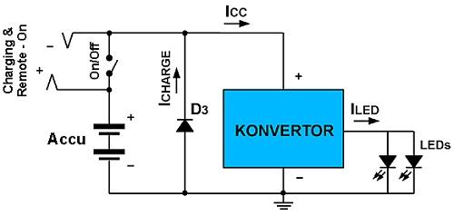 slika6_koriscenje_led_dioda_za_osvetljenje_kod_prenosivih_uredjaja_elektronika_projekti_automatika.rs.jpg