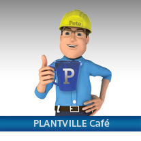 vesti_naslovna_plantville_siemens_automatika.rs.jpg