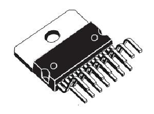 11_l298_maxon_dc-senzori_i_aktuatori__elektronika_elektricna_vozila_nagradna__igra_automatika.rs.jpg