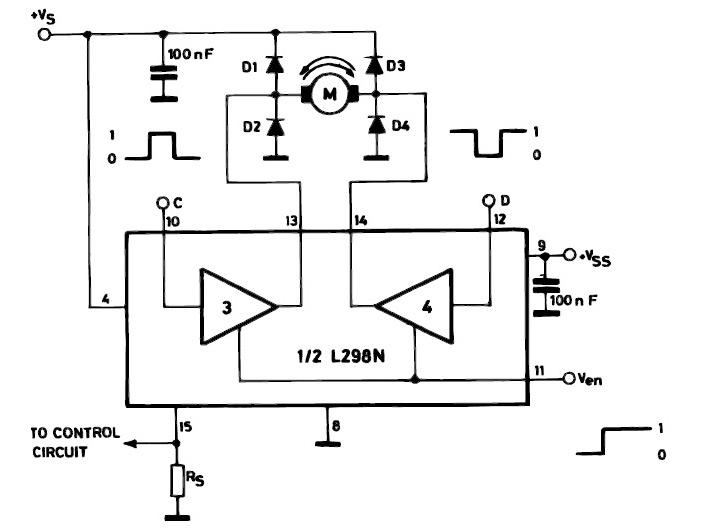 12_maxon_dc-senzori_i_aktuatori__elektronika_elektricna_vozila_posalji_osvoji_nagradna__igra_automatika.rs.jpg