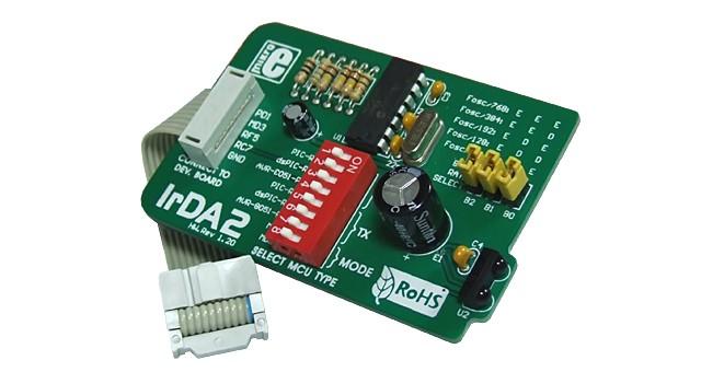 3_projekti_mikroelektronika_irda2_infrared_automatika.rs.jpg