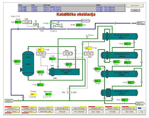 6_baza_znanja_upravljanje_procesima_plc_scada_back_nt_300_ipcchip__automatika.rs.jpg