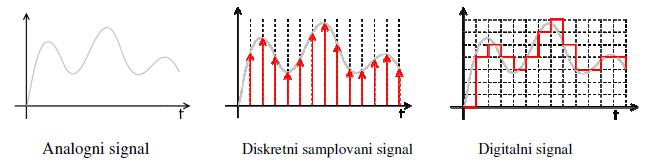 6_maxon_dc-senzori_i_aktuatori__elektronika_elektricna_vozila_nagradna__igra_automatika.rs.jpg