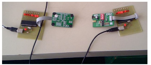 6_projekti_mikroelektronika_irda2_infrared_automatika.rs.jpg