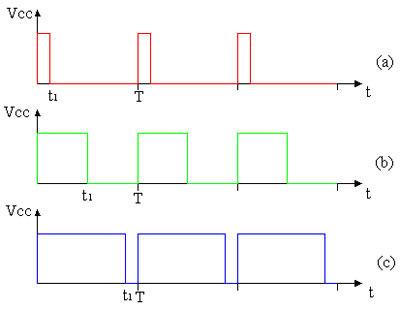 9_maxon_dc-senzori_i_aktuatori__elektronika_elektricna_vozila_nagradna__igra_automatika.rs.jpg