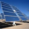 green_engineering_naslovna_vesti_solar_power_major-discovery-mit-revolutionize-solar-power.jpg