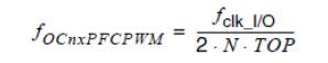 maxon_dc-senzori_i_aktuatori__elektronika_elektricna_vozila_nagradna__igra_automatika.rs.jpg