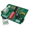 naslovna-projekti_mikroelektronika_irda2_infrared_automatika.rs.jpg