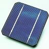 naslovna_nanosolar_green_engineering_nagradna_igra_automatika.rs.jpg