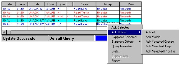 slika3_scada_fabrika_glinice_birac_upravljanje_vizualizacija_procesima_nagradna_igra_automatika.rs.jpg