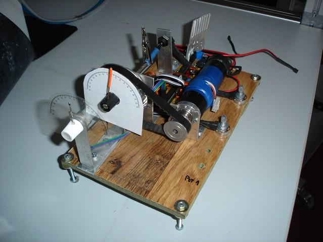 zavrsna_enkoder-senzori_i_aktuatori__elektronika_elektricna_vozila_nagradna__igra_automatika.rs.jpg