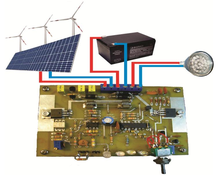 1_projekti_solarna_energija_punjenje_baterija_punjac_za_baterije_nagradna_igra_automatika.rs.jpg