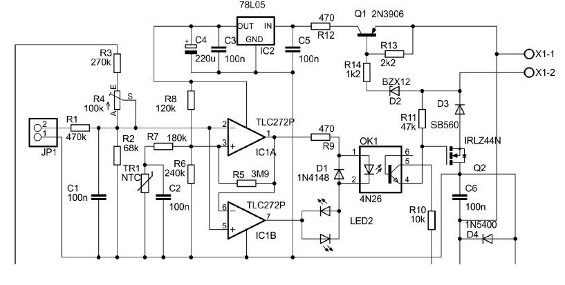 2_projekti_solarna_energija_punjenje_baterija_punjac_za_baterije_nagradna_igra_automatika.rs.jpg