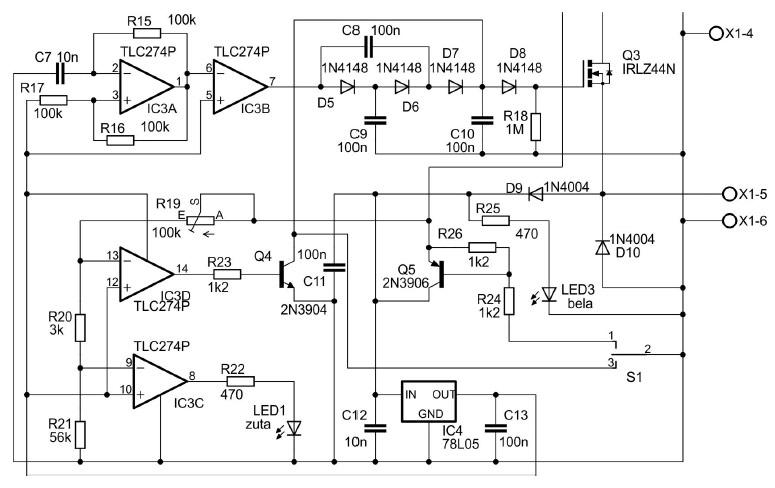 3_projekti_solarna_energija_punjenje_baterija_punjac_za_baterije_nagradna_igra_automatika.rs.jpg