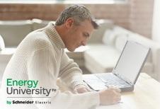 ekapija__vesti_razno__schneider_electric_online_kursevi_energy_university_automatika.rs.jpg