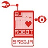 naslovna_eurobot_2011_logo_eurobot_srbija_automatika.rs.jpg