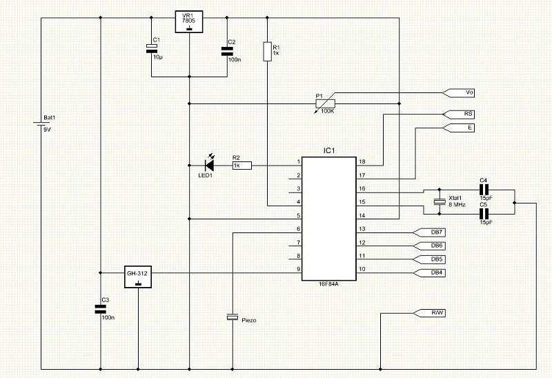 slika1_detektor_gasa_gh-312_elektronika_projekti_automatika.rs.jpg