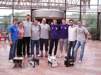 slika1_eurobot2011_rezultati_automatika.rs.jpg