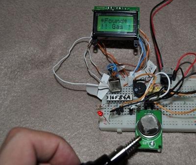 slika3_detektor_gasa_gh-312_elektronika_projekti_automatika.rs.jpg