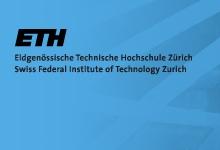eth_logo_automatika.rs.jpg