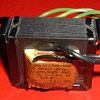 naslovna-transformatori_baza_znanja_proracun_namotaja_izrada_transformatora_torusni_transormator_automatika.rs.jpg