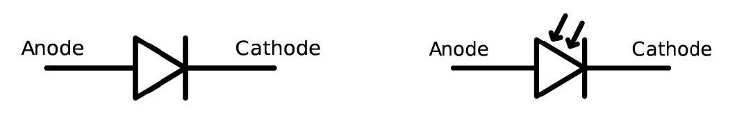 1_elektronika_baza_znanja_senzori_fotodioda_automatika.rs.jpg