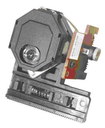 7_elektronika_baza_znanja_senzori_fotodioda_automatika.rs.jpg