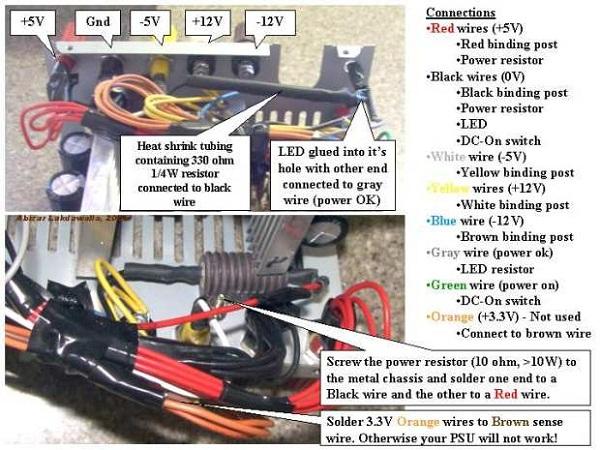 slika5_prepravljanje_pc_napajanja_laboratorijski_izvor_napajanja_elektronika_automatika.rs.jpg