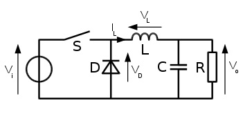 slika_1_atx_power_supply_prekidacki_izvori_napajanja_switching_mode_power_supply_baza_znanja_elektronika_automatika.rs.jpg