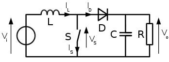 slika_2_atx_power_supply_prekidacki_izvori_napajanja_switching_mode_power_supply_baza_znanja_elektronika_automatika.rs.jpg