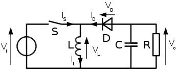 slika_3_atx_power_supply_prekidacki_izvori_napajanja_switching_mode_power_supply_baza_znanja_elektronika_automatika.rs.jpg
