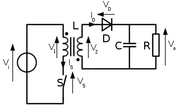 slika_4_atx_power_supply_prekidacki_izvori_napajanja_switching_mode_power_supply_baza_znanja_elektronika_automatika.rs.jpg