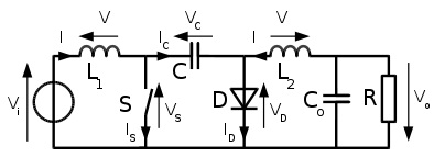 slika_5_atx_power_supply_prekidacki_izvori_napajanja_switching_mode_power_supply_baza_znanja_elektronika_automatika.rs.jpg