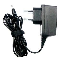 slika_6_atx_power_supply_prekidacki_izvori_napajanja_switching_mode_power_supply_baza_znanja_elektronika_automatika.rs.jpg