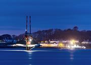 under_turbine_harvest_tidal_energy_automatika.rs.jpg