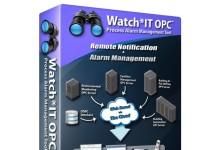watch_it_opc_automatika.rs.jpg