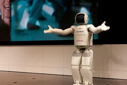 robotika_japan_honda_asimo-elektronika-automatika.rs.jpg
