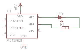 slika_led_senzor_osvetljenja_elektronika_automatika.rs.jpg