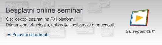 vesti_srbija_slovenija_seminari_lab_view_vesti_ni_online_national_instruments_resenja_interfejs_desavanja_osciloskop_pxi_platforma_automatika.rs.jpg