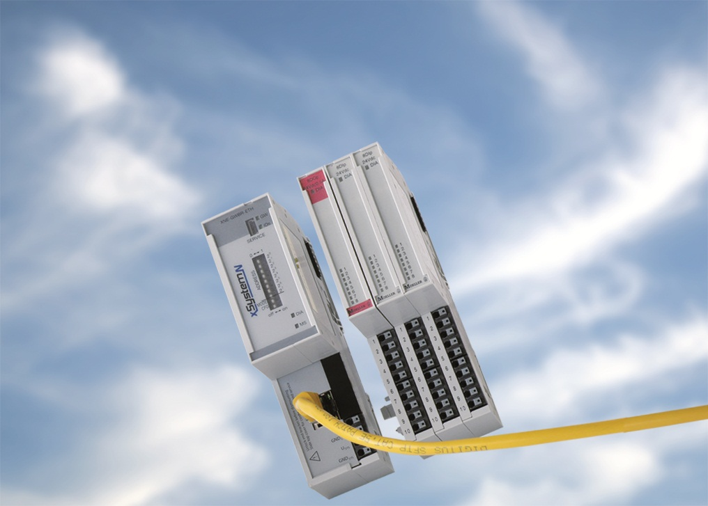e_eco_upravljanje_procesima_plc_touch_paneli_eaton-electric_elektricna_energija_elektronika_automatika.rs.jpg