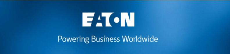 eaton-electric_plc_touch_paneli__elektricna_energija_automatika.rs.jpg